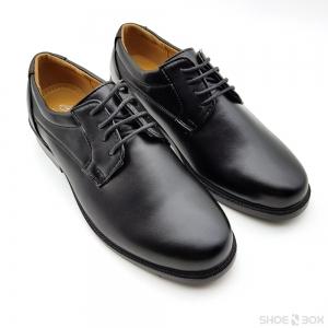 รองเท้าคัทชูชาย ผูกเชือก Cabaye [CA301]