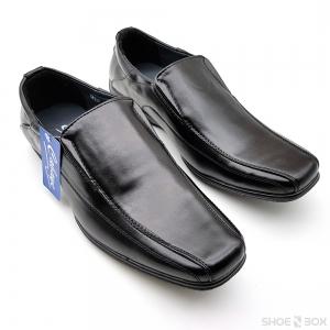 รองเท้าคัทชูชายCabaye [CA133]
