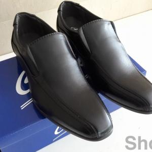 รองเท้าคัชชูชายCabaye [CA910]