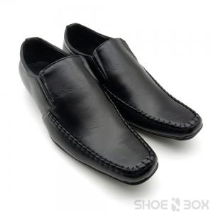 รองเท้าคัทชูชายCabaye [CA112]