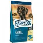 Happy Dog Supreme Sensible Karibik Grain free 300กรัม
