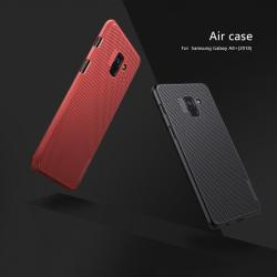 เคส NILLKIN Air Case Galaxy A8+ / A8 Plus 2018