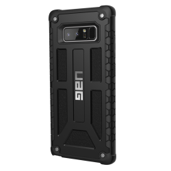 เคส UAG MONARCH Series Galaxy Note 8