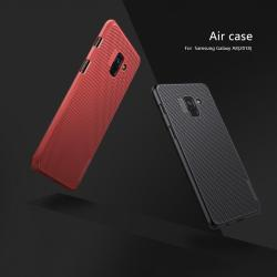 เคส NILLKIN Air Case Galaxy A8 2018