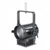 Filmgear LED Fresnel 250