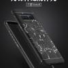 เคสซิลิโคนกันกระแทก COCOSE Galaxy Note 8