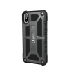 เคส UAG MONARCH Series iPhone X