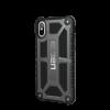 เคส UAG MONARCH Series iPhone X