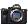 Sony Alpha a7R III Mirrorless Digital Camera (เช็คสินค้าก่อนสั่งซื้อ ประกันศูนย์)