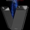 เคสกันกระแทก iPAKY Glass Series iPhone 8 Plus / 7 Plus
