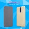 เคสฝาพับ NILLKIN Sparkle Leather Case Huawei Nova 2i