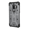 เคส UAG PLASMA Series Galaxy S9+ / S9 Plus