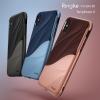 เคสกันกระแทก Rearth Ringke Wave iPhone X