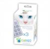 ไส้กรองน้ำพุแมว Cat H2O