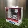 Philips X-treme Vision Plus+130% H7