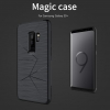 เคส NILLKIN Magic Case Galaxy S9+ / S9 Plus