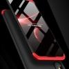 เคส GKK กันกระแทก 360 องศา แบบประกอบ 3 ส่วน หัว-กลาง-ท้าย Huawei Nova 3e