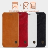 เคสฝาพับ NILLKIN Qin Leather Case iPhone 8 / 7