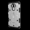 เคส UAG PLASMA Series Huawei Mate 9
