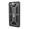 เคส UAG MONARCH Series iPhone 8 Plus / 7 Plus / 6S Plus / 6 Plus
