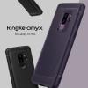 เคสกันกระแทก Rearth Ringke Onyx Galaxy S9+ / S9 Plus