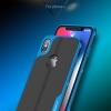 เคสกันกระแทก iPAKY Mars Series Ver.2 TPU Bumper iPhone X