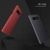 เคส NILLKIN Air Case Galaxy Note 8