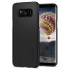 เคส SPIGEN Thin Fit Galaxy S8