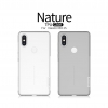 เคสใส NILLKIN TPU Case เกรด Premium Xiaomi Mi Mix 2S