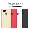 เคส NILLKIN Super Frosted Shield Google Pixel 2 XL แถมฟิล์มติดหน้าจอ