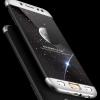 เคส GKK กันกระแทก 360 องศา แบบประกอบ 3 ส่วน หัว-กลาง-ท้าย Galaxy J7 Pro (2017) / J730