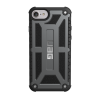 เคส UAG MONARCH Series iPhone 8 / 7 / 6S / 6