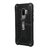 เคส UAG MONARCH Series Galaxy S9+ / S9 Plus
