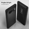 เคสกันกระแทก Rearth Ringke Onyx Galaxy Note 8