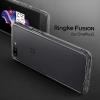 เคสใสกันกระแทก Rearth Ringke Fusion OnePlus 5