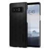 เคส SPIGEN Thin Fit Galaxy Note 8