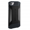 เคสกันกระแทก Element Case CFX iPhone 7