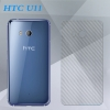 สติกเกอร์กันรอย สำหรับ HTC