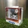Philips X-treme Vision+100% H7
