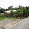 ใหม่ #ขายที่ดินเสรีไทย38 แยก2 มี2แปลง 62ตรวกับ64ตรว ใกล้ถนนใหญ่ เข้าไม่ลึก (ตรงข้ามหมู่บ้านนวธานี) สวยจริงงง