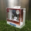 Philips X-treme Vision+100% H1