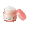 พร้อมส่ง Skinfood Premium Peach Cotton Cream 63ml. ครีมบำรุงผิว สารบำรุงจาก Peach Extract พีชสกัดเข้มข้น 10% ช่วยบำรุงฟื้นฟูผิว ควบคุมความมันบนใบหน้า ให้ผิวเรียบเนียนลื่นเหมือนผิวของลูกพีช