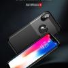 เคสกันกระแทก iPAKY Shield Series iPhone X