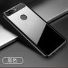 เคสกันกระแทก iPAKY LEWPO Series Acrylic Hard Case OnePlus 5T