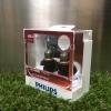 Philips X-treme Vision+100% HB3