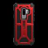 เคส UAG MONARCH Series Galaxy S9+ / S9 Plus