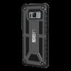เคส UAG MONARCH Series Galaxy S8