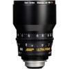 ARRI Ultra Prime 180mm T1.9 Lens PL Feet