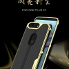 เคสกันกระแทก iPAKY Mars Series Ver.2 TPU Bumper OnePlus 5T