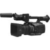 Panasonic AG-UX180 4K Professional Camcorder